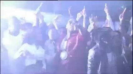sexy dance 3