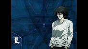 In Memory Of Ryuzaki