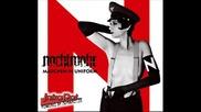 Nachtmahr - Madchen In Uniform [faderhead remix]