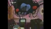 Капитан Планета - Популационна Бомба - Епизод 7 - Бг Аудио