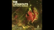 The Layabouts feat. Portia Monique - Do Better (the Layabouts Vocal Mix)