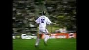 Nai Dobroto Ot Zidane!