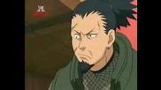 Наруто - Епизод 98 - Бг Аудио
