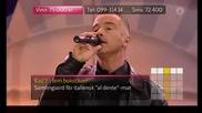 Eros Ramazzotti - Parla Con Me(bg Sub)