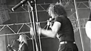 Talisman - Live Sweden Rock 2003