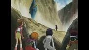Digimon Adventure Season 2 Episode 34