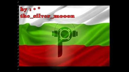 • Momo Dobrev & Reivan . . . Ще Те Накарат Да се Гордееш Че си Българин! •