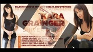 Kara Grainger - Lost in You