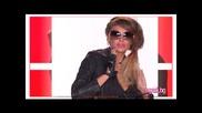 Toni Storaro - Otlichen (6) [official Music video] 20092