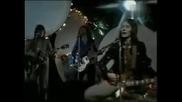 Smokie - Needles and Pins 1977