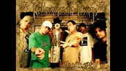 Kottonmouth Kings - Thats How It Goes