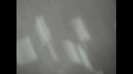 Формат 18 - f18video72