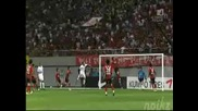 24.07 Фк Сеул - Манчестър Юнайтед 2:3 Уейн Руни гол ! Контрола