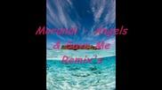 Morandi - Angels Ft. Save Me Remix
