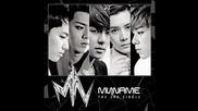 Myname - U -turn