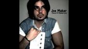 Joe Maker - Give The Try - Minimal