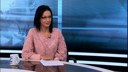 За проблемите около сурогатното майчинство в България