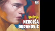 Nebojsa Djuranovic - Ni vrela ni ledena - Audio 2017 Hd