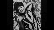 Carla Thomas - How Could You Throw My Love