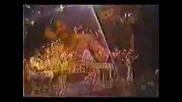 Chic 1977 Dance, Dance, Dance