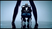 Timbaland ft. Justin Timberlake - Carry Out (high Quality)