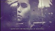 Гарантирам ти! • Премиера 2016 Giannis Ploutarxos - Sto Ipografo
