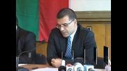 Продължават преговорите за спасяване на болницата в Девин