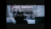 ♪♫ Morandi - Angels {lyrics} ♫♪