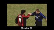 Гатузо звяра Gattuso The Beast