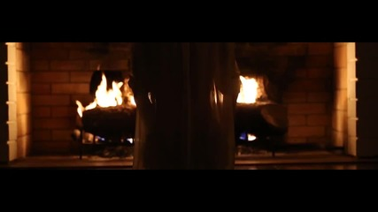 Inna- Tonight (video)