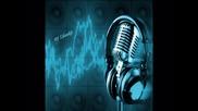 New* dj_zdravk0 - Kamasutra remix 2012 High Quality