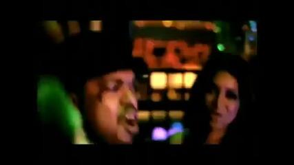 Three 6 Mafia Feat. Tiesto Flo Rida & Sean Kingston - Feel It (new Official Video Clip)