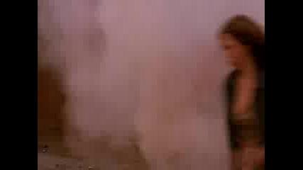 Buffy And Spike (spuffy)