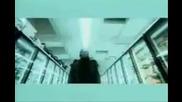 Ibm разкрит! Нср пропаганда за разпространение на Rfid микрочипа