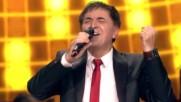 Mitar Miric - 2017 - Zvali ste na jedno pice (hq) (bg sub)
