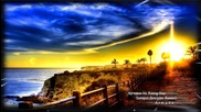 T R A N C E - Airwave Vs. Rising Star - Sunspot ( Sneijder Remix )