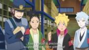 Boruto - Naruto Next Generations - 10 Високо Качество