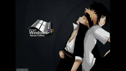 Pics From Naruto