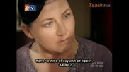 Ask ve ceza_ep.58 - 1 Selected moments