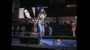 Slavica Cukteras - Votka ( Zvezde Granda 2005 - finale )