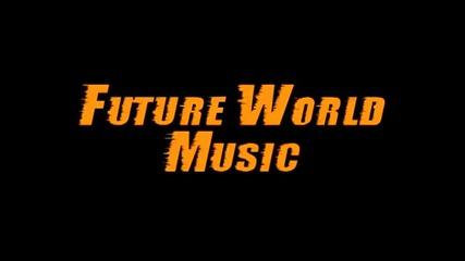 Future World Music (evolution) (truth or Death )