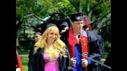 Head Automatica - Graduation Day