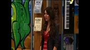 В като Виктория - Сезон 1 Епизод 12 - Бг Аудио Цял Епизод