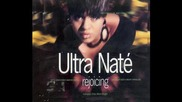 Ultra Nate - Rejoicing (remix)