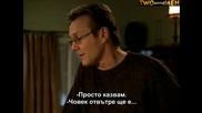 Бъфи, убийцата на вампири С04 Е15 + Субтитри Част (2/2)