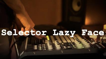 No Bass No Fun @ Mixtape5 07.11 promo video