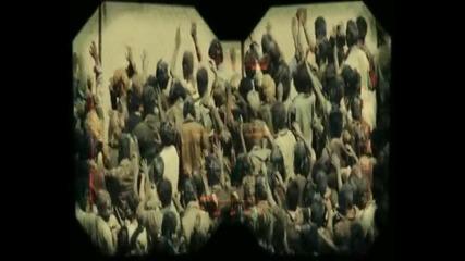 Best Zombie Movies (best Scenes)