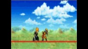 Naruto Malka Bitka