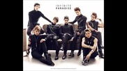 1109 Infinite - Paradise[2 Album-repackage-1]full