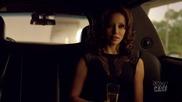Lost Girl Изгубена S03e06 (2012) бг субтитри